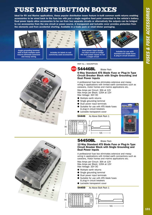 brown breakers for fuse box wiring diagrams  fuse box buy spares for bmw 8 series fuses