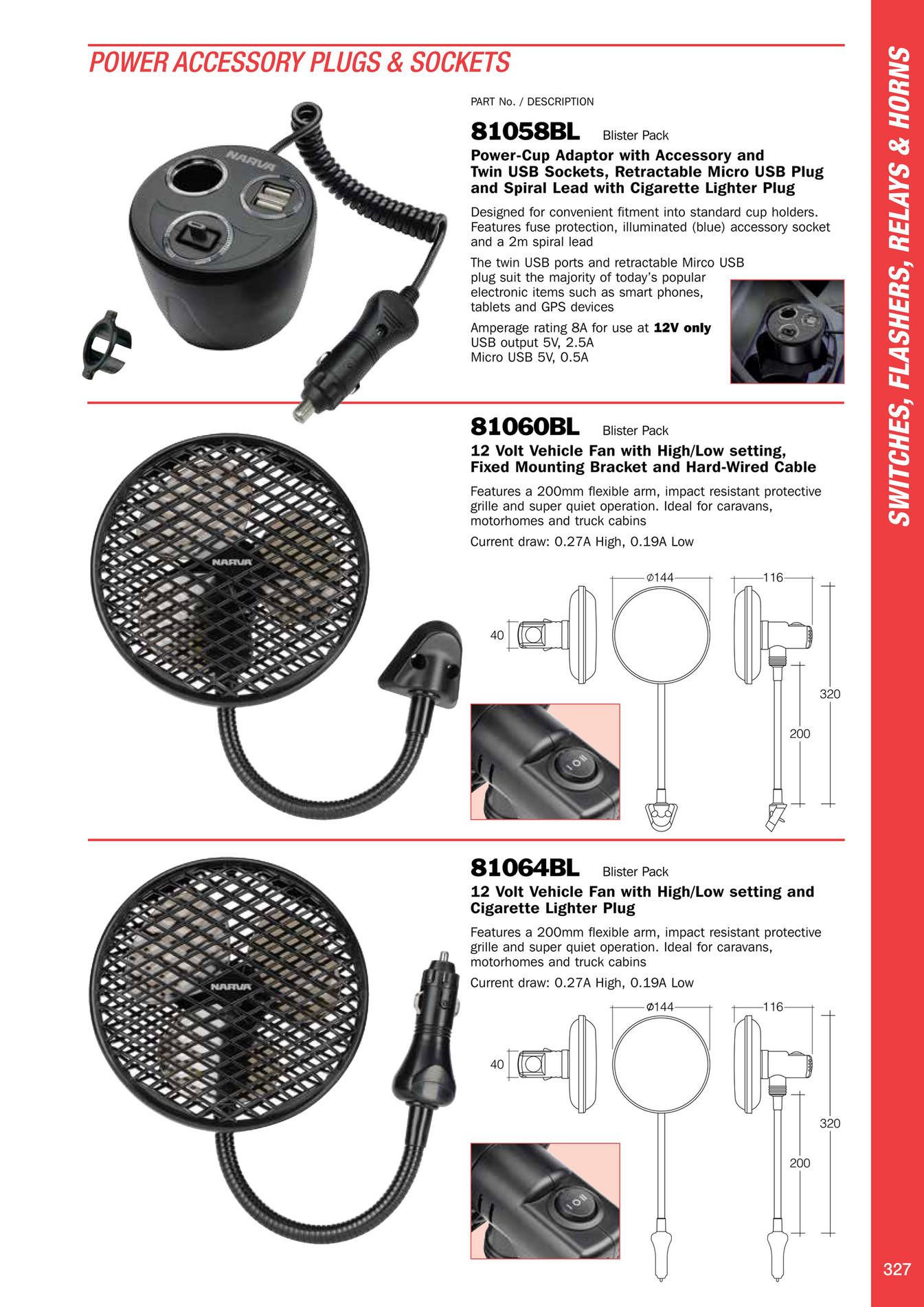 hard wiring cigarette lighter plug solidfonts hard wiring cigarette lighter plug solidfonts