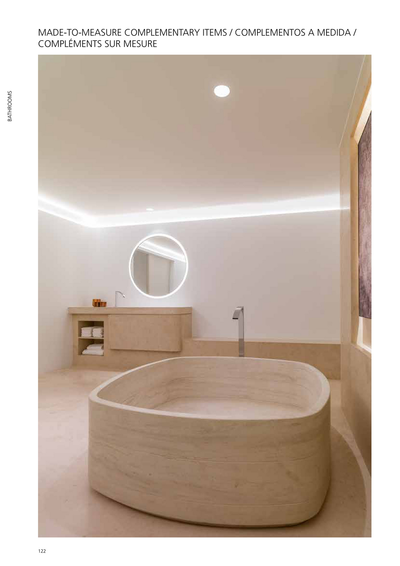 Jacuzzi Interior Medidas.Getblizznow Natural Products 2016 Page 124 125 Created