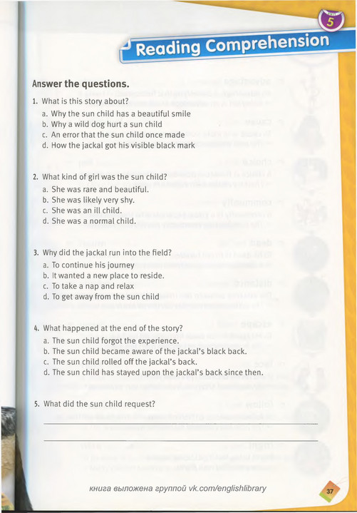 My publications - 4000englishwords1 - Page 36-37 - Created with