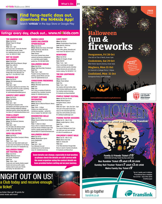 my publications ni4kids halloween 2016 full mag page 32 33