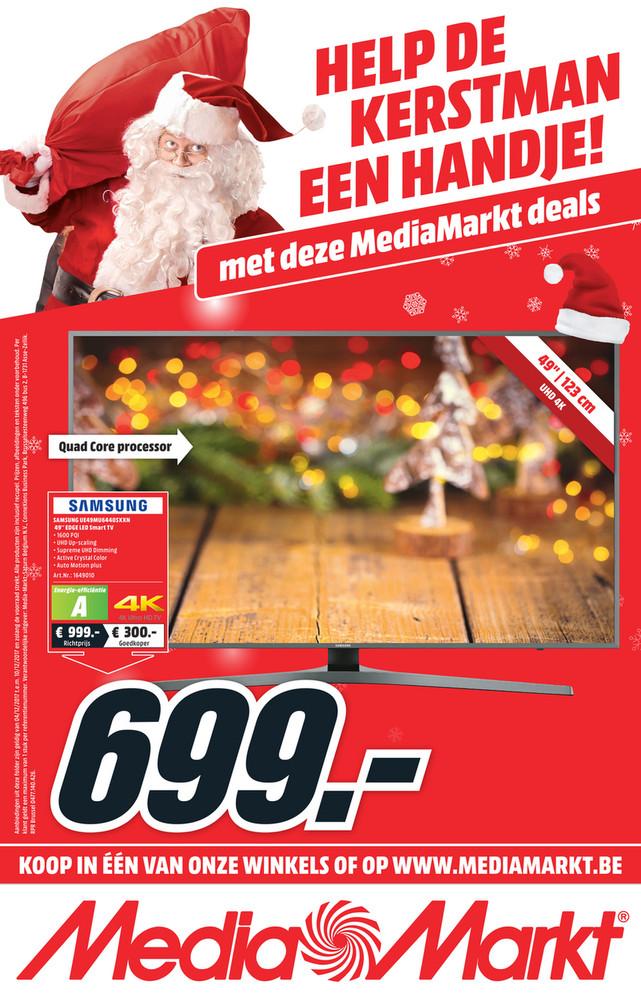 MediaMarkt folder van 04/12/2017 tot 10/12/2017 - B_MM_VB_0412REP1_FL.pdf
