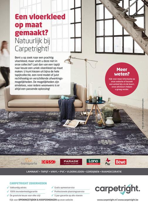 carpetright 201610_nl_leaflet_vloerkleden pagina 2 3 created with publitascom