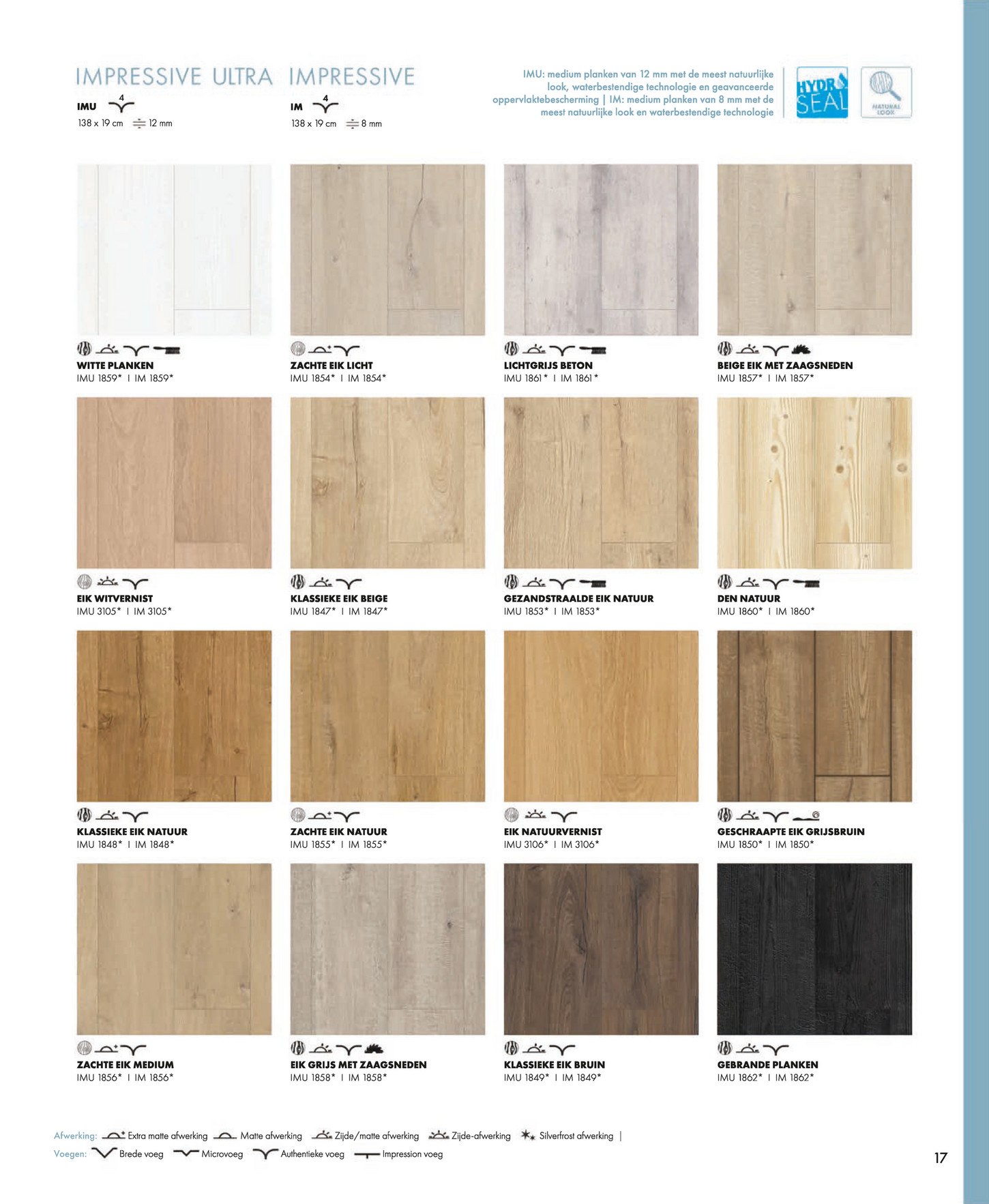 carpetright quick step laminate brochure belgium. Black Bedroom Furniture Sets. Home Design Ideas