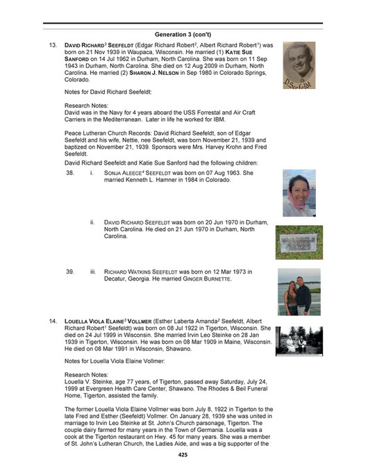 My publications - SEEFELDT BOOK 03-24-16 - Page 422-423 - Created