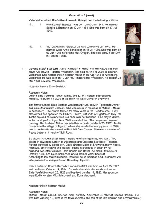 My publications - SEEFELDT BOOK 03-24-16 - Page 74-75