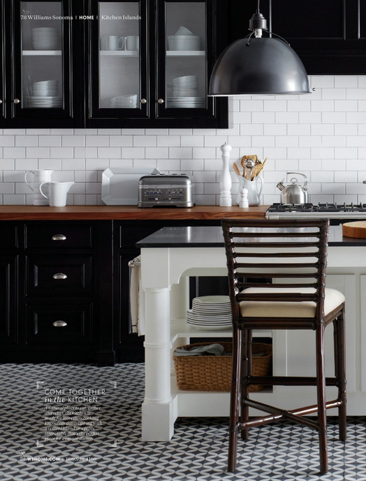 78 Williams Sonoma Home Kitchen Islands C Co Me To Ge Ther In The