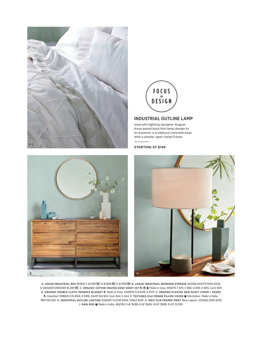 Admirable West Elm February 2018 Stanton Chair Taos Leather Sand Alphanode Cool Chair Designs And Ideas Alphanodeonline