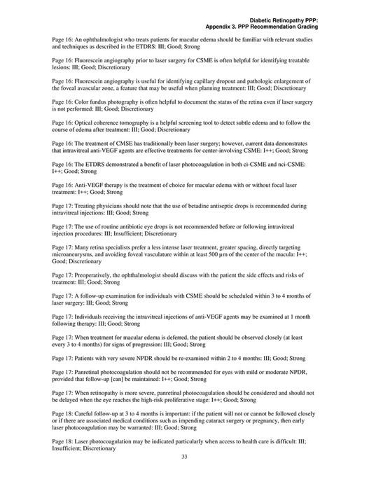 Careevidence com - Diabetic_Retinopathy_PPP - Page 36-37