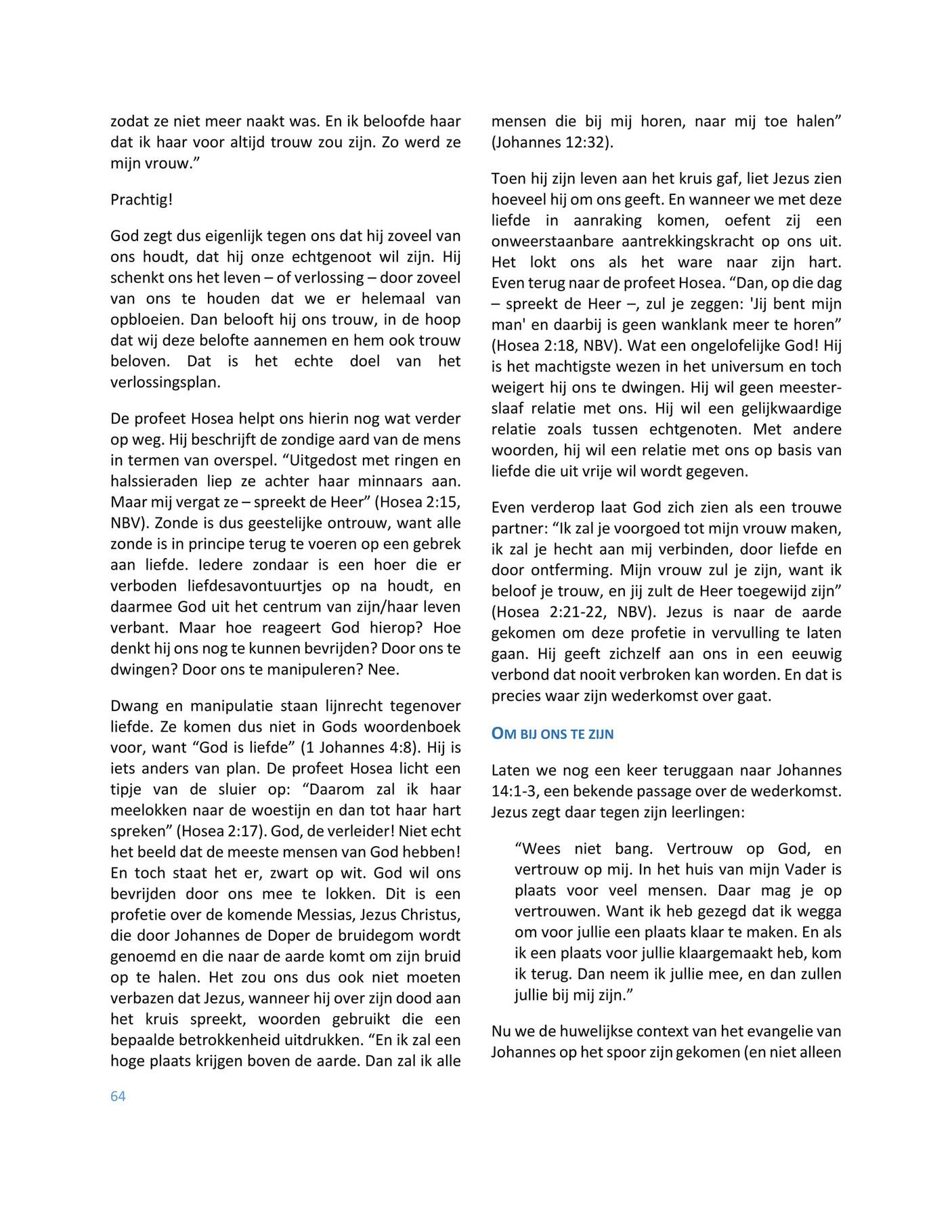 Fbl Jeugdgebedsweek 2016 Aj Page 64 65 Created With