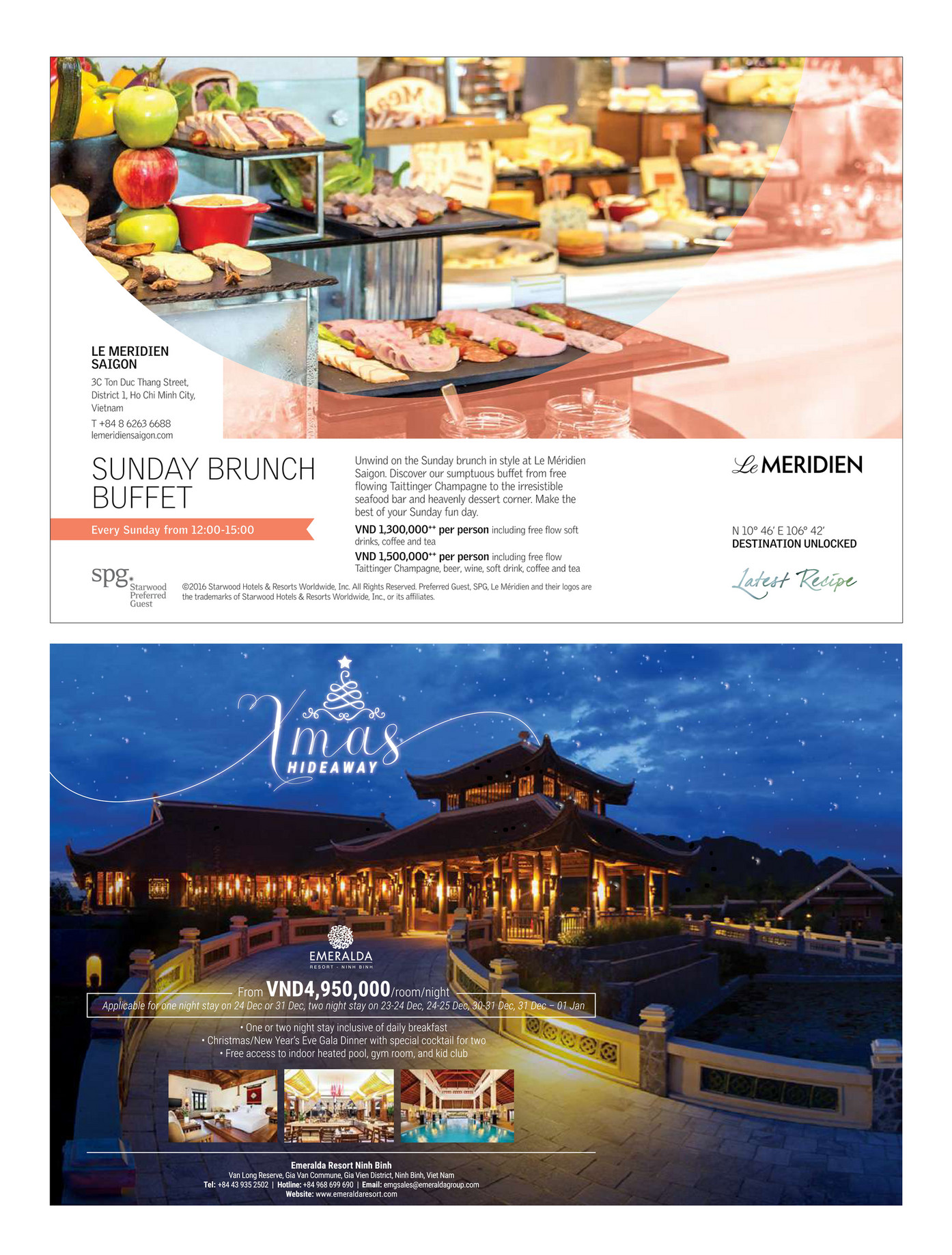 travellive magazine travellive 11 2016 page 40 41 created 41