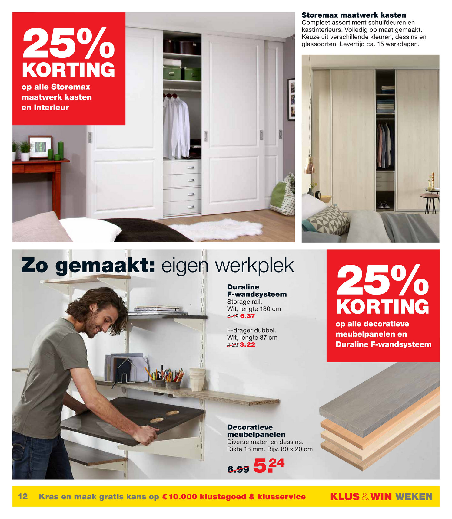 Reclame Nunl Praxis Week 36 2016 Page 12 13 Created