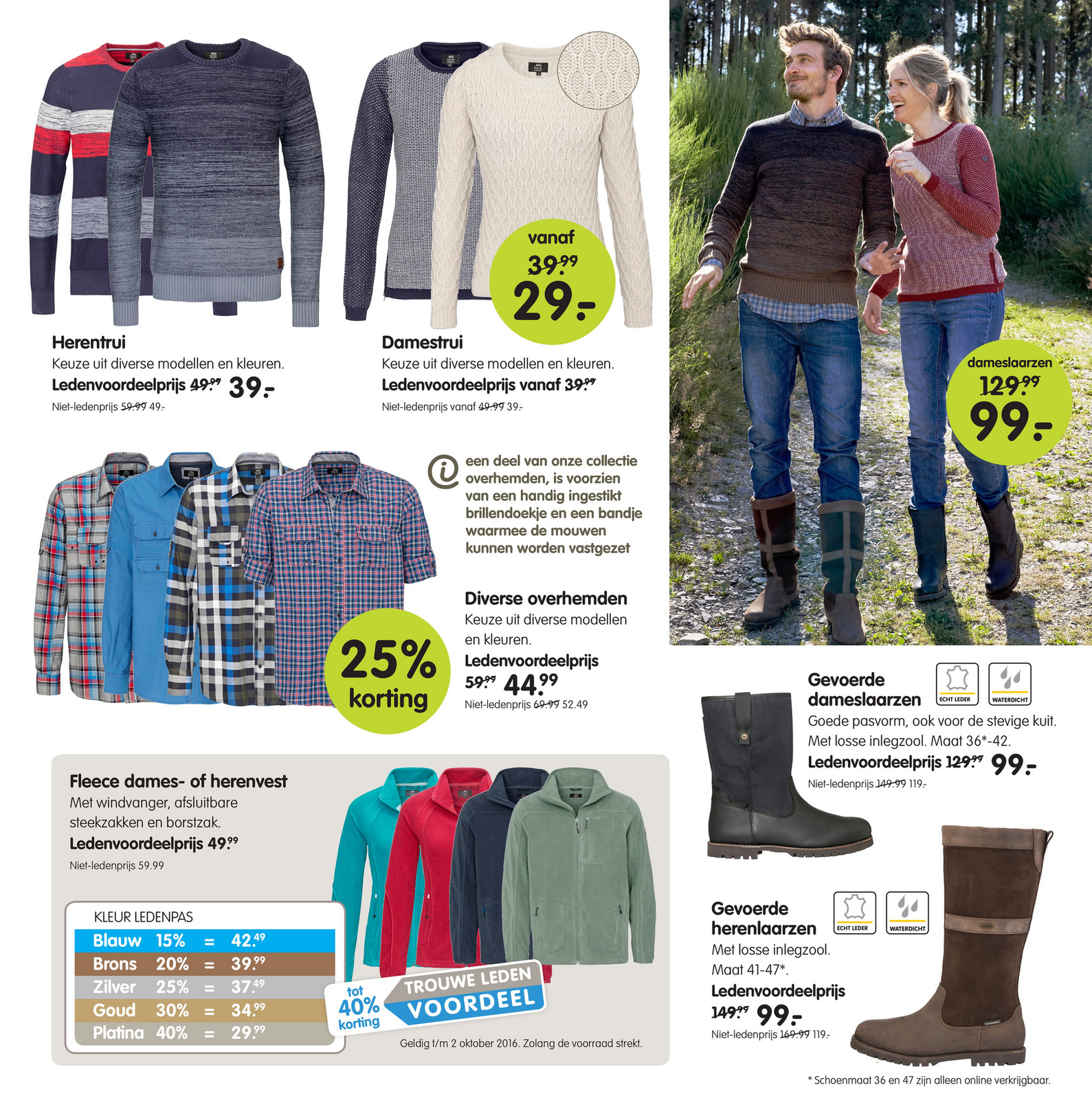 Reclame nu.nl anwb wandelen 1 Page 10 Created with