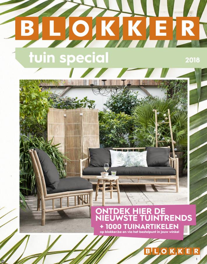 Blokker folder van 09/04/2018 tot 31/05/2018 - b_blokke0174n_2018783.pdf