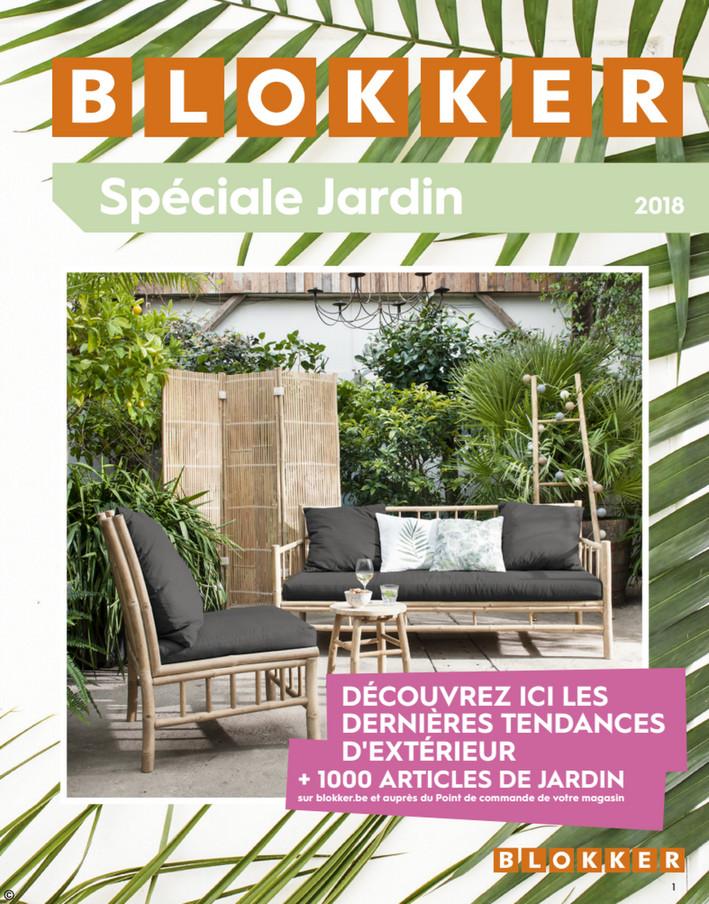 Folder Blokker du 09/04/2018 au 31/05/2018 - b_blokke0174f_2018784.pdf