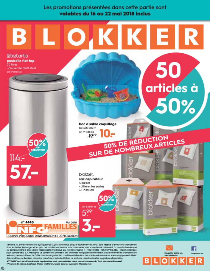 Folder Blokker du 16/05/2018 au 22/05/2018 - blokker mi mai.pdf
