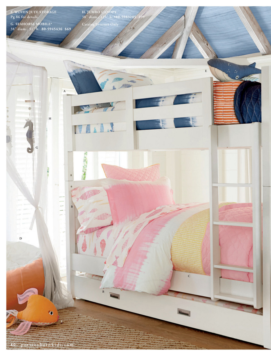 Peachy Pottery Barn Kids Pbk June 2015 Page 40 41 Pdpeps Interior Chair Design Pdpepsorg
