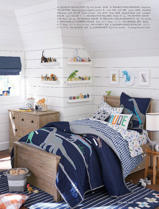 loading - Bedding Catalogs