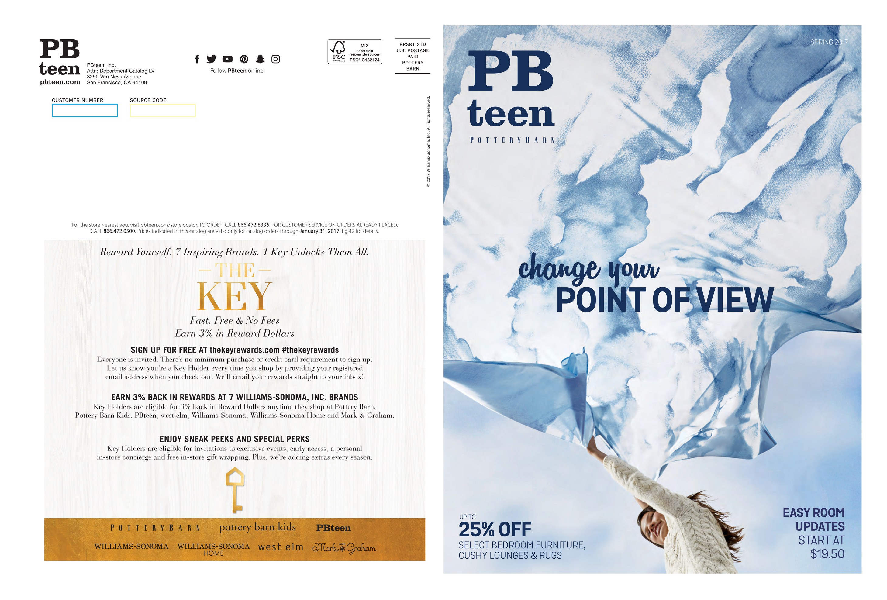 Pottery Barn Teen Pbteen Spring D2 Page 2,How To Decorate Your Living Room On A Budget