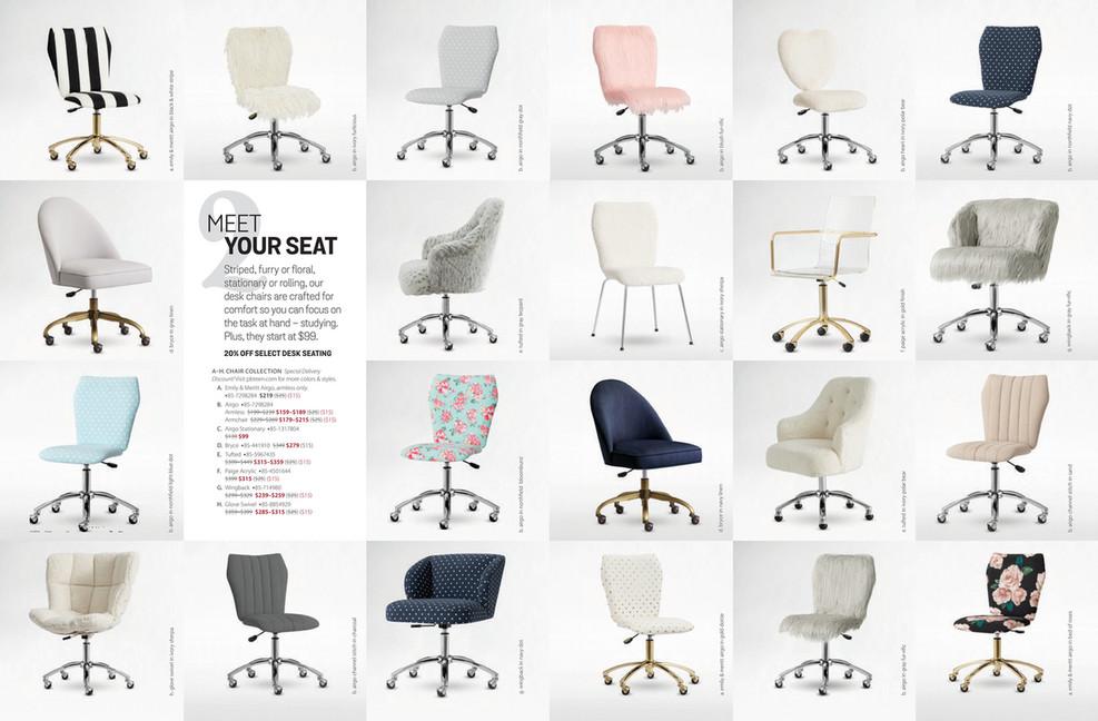 Teenage Desk Chairs Off 66, Teenage Desk Chairs