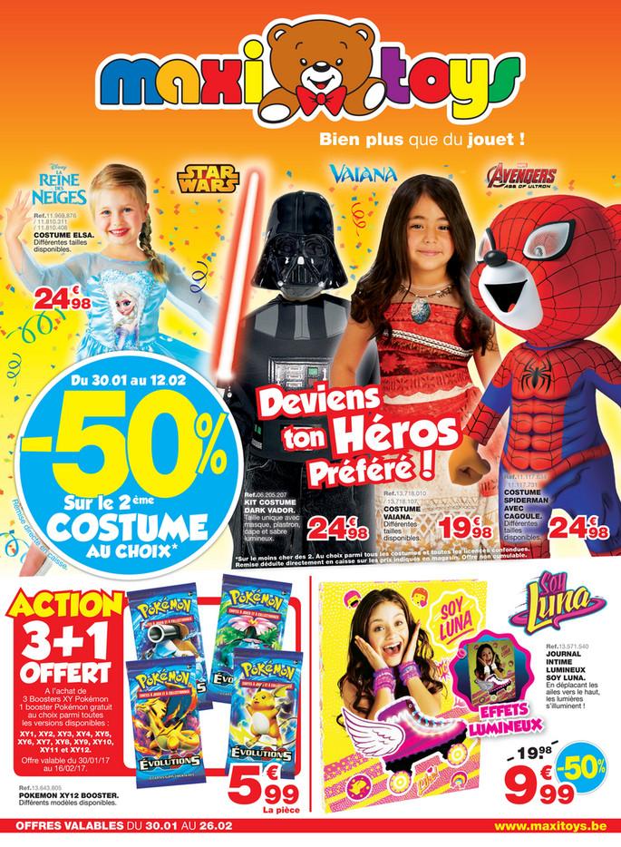 Folder Maxi Toys du 29/01/2017 au 26/02/2017 - MXT-FEV17-BL-HR.pdf