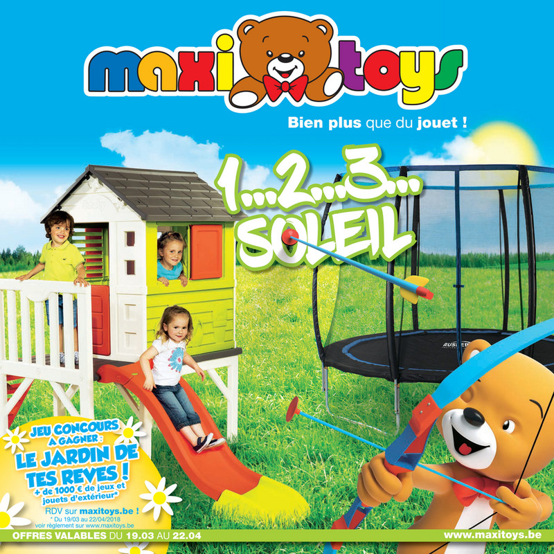 Folder Maxi Toys du 19/03/2018 au 22/04/2018 - MXT-AVR18-BL-FR.pdf