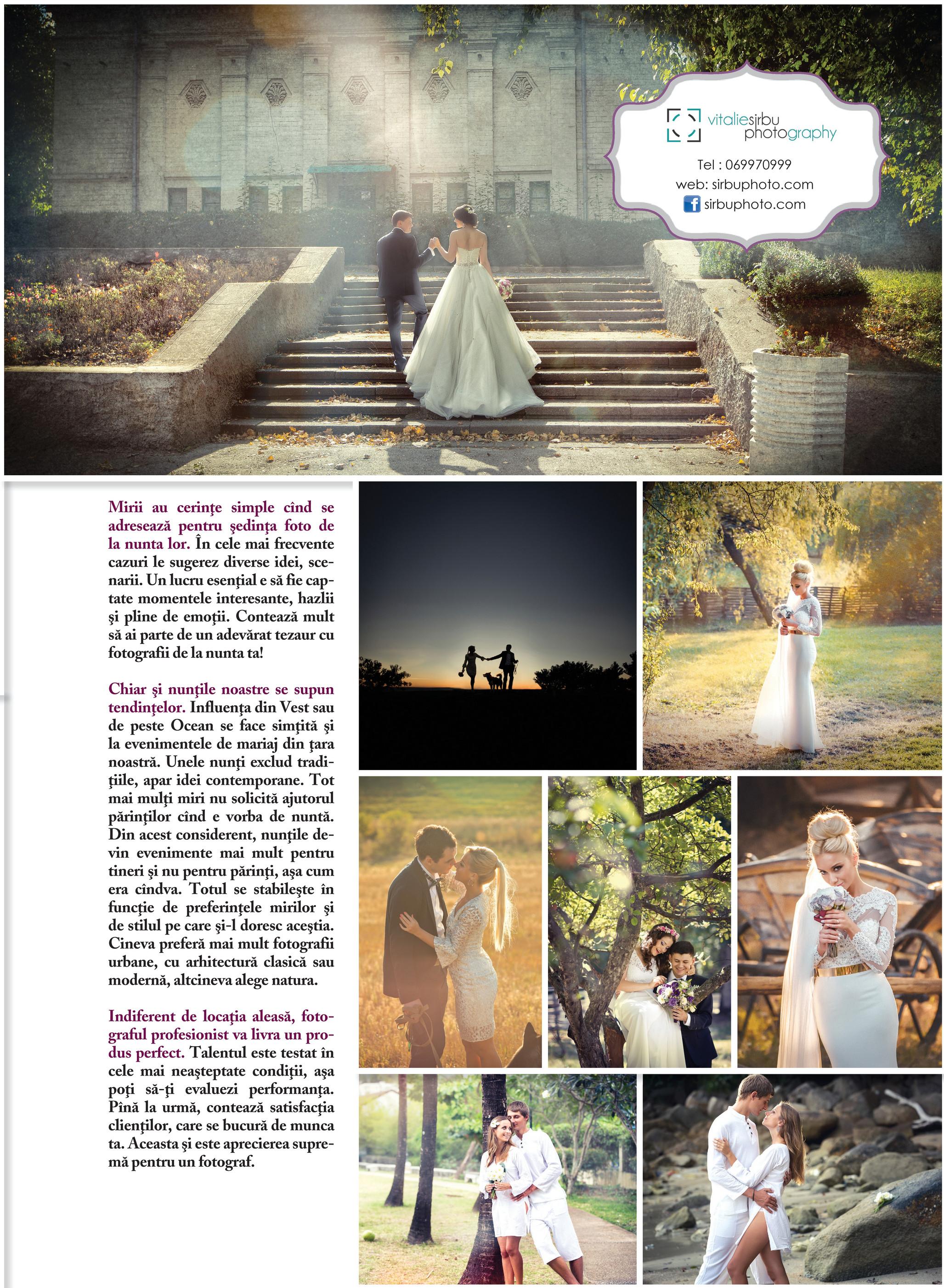 Site- ul gratuit de nunta musulmana