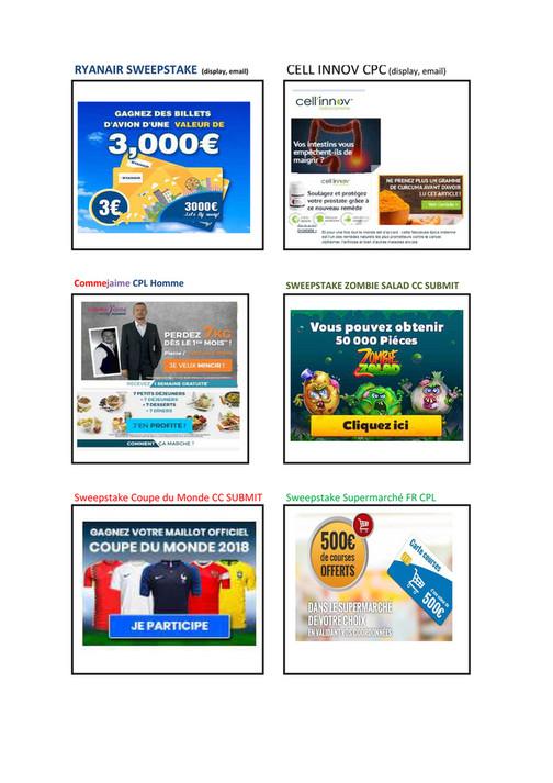 ideal Online - Catalogue-Campagnes-iDeal-Online-Septembre-18-210918