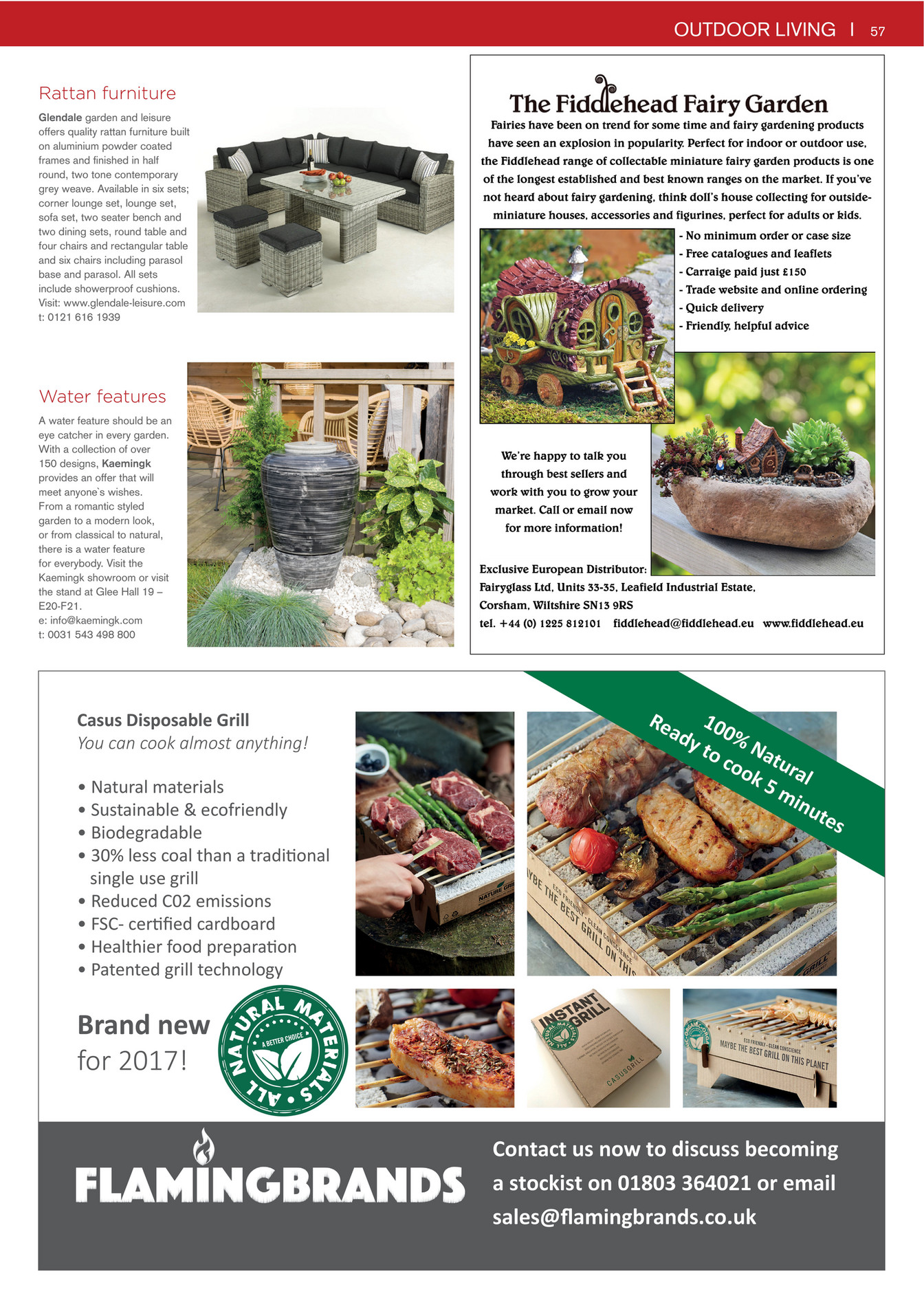 detail extra ltd - garden centre buyer apr/may 2017 - page 56-57