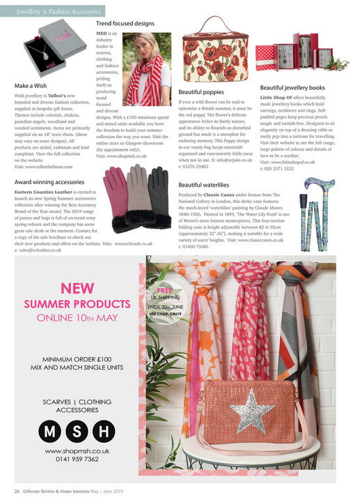 Detailextra Ltd - GR May 19 - Page 28-29 - Created with