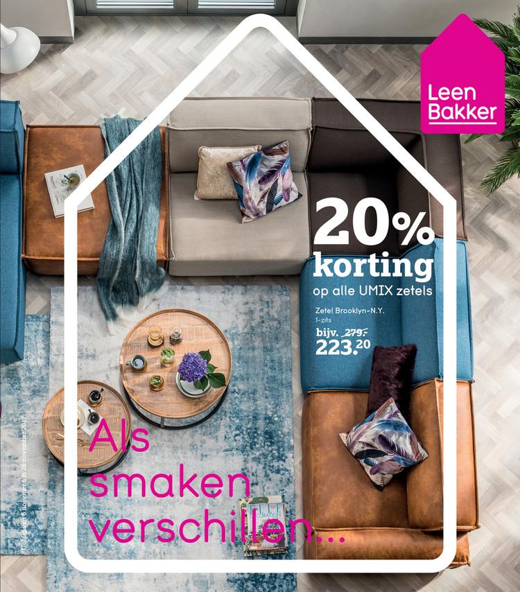 Leen Bakker folder van 06/11/2017 tot 26/11/2017 - leen-bakker-vlaanderen-vl-wk45vl2017.pdf