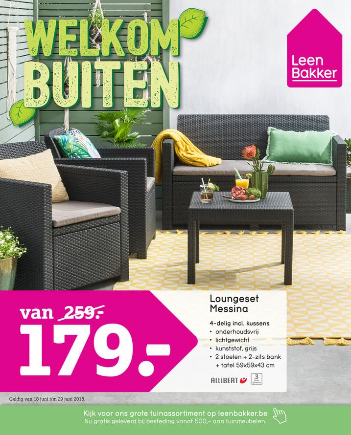Leen Bakker folder van 18/06/2018 tot 29/06/2018 - leen-bakker-vlaanderen-vl-wk25vl2018.pdf