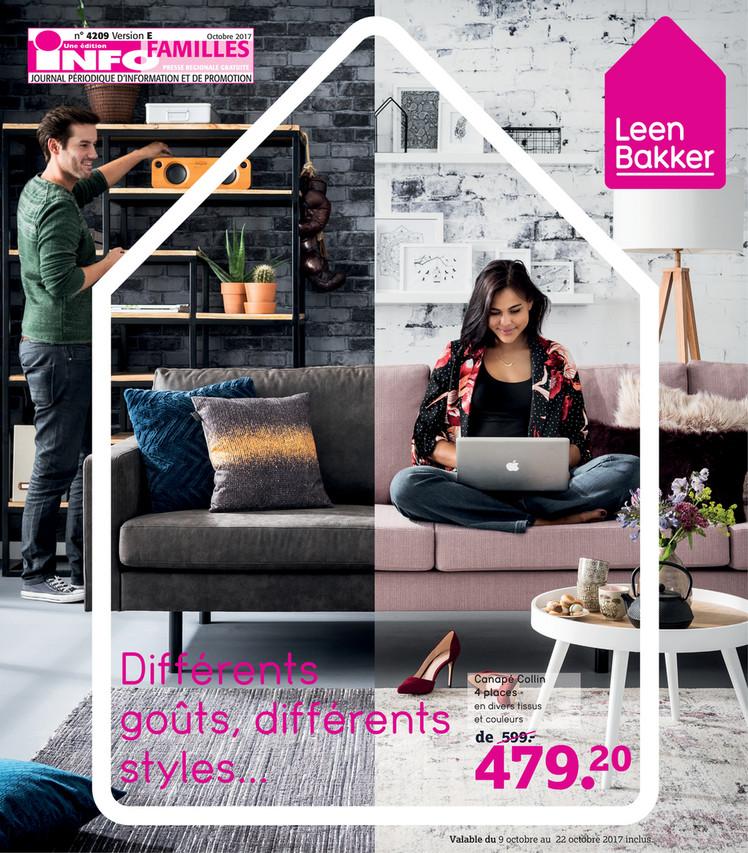 Folder Leen Bakker du 09/10/2017 au 22/10/2017 - leen-bakker-wallonie-wl-wk41wa2017.pdf