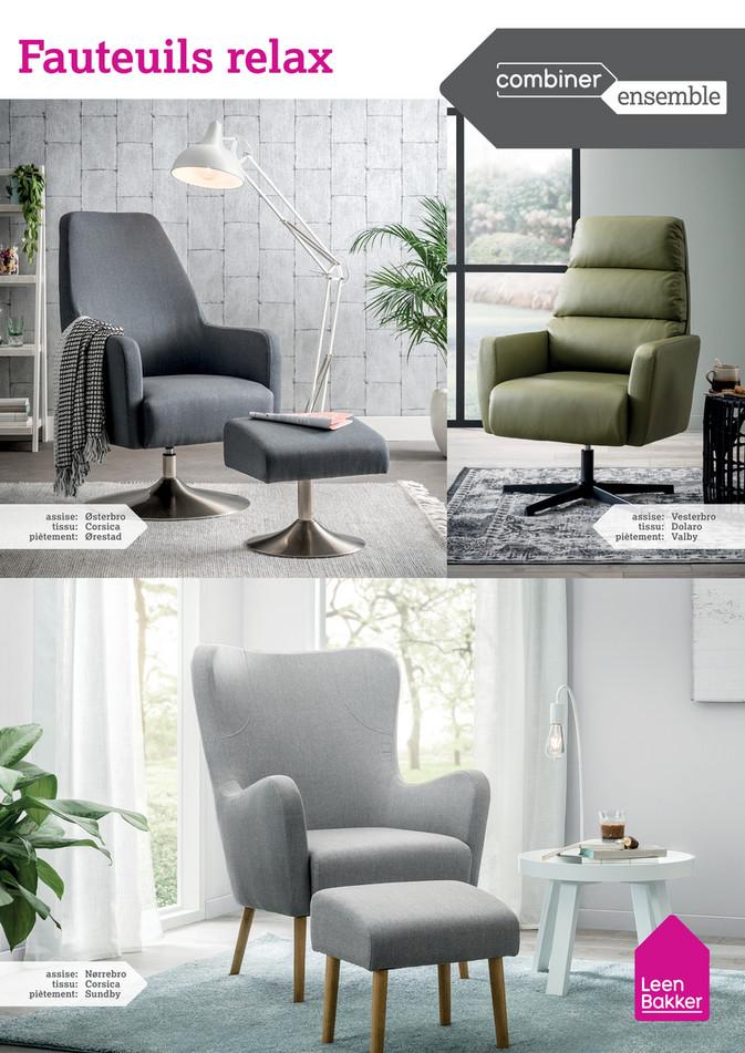 Composez-vous-meme-fauteuils-relax