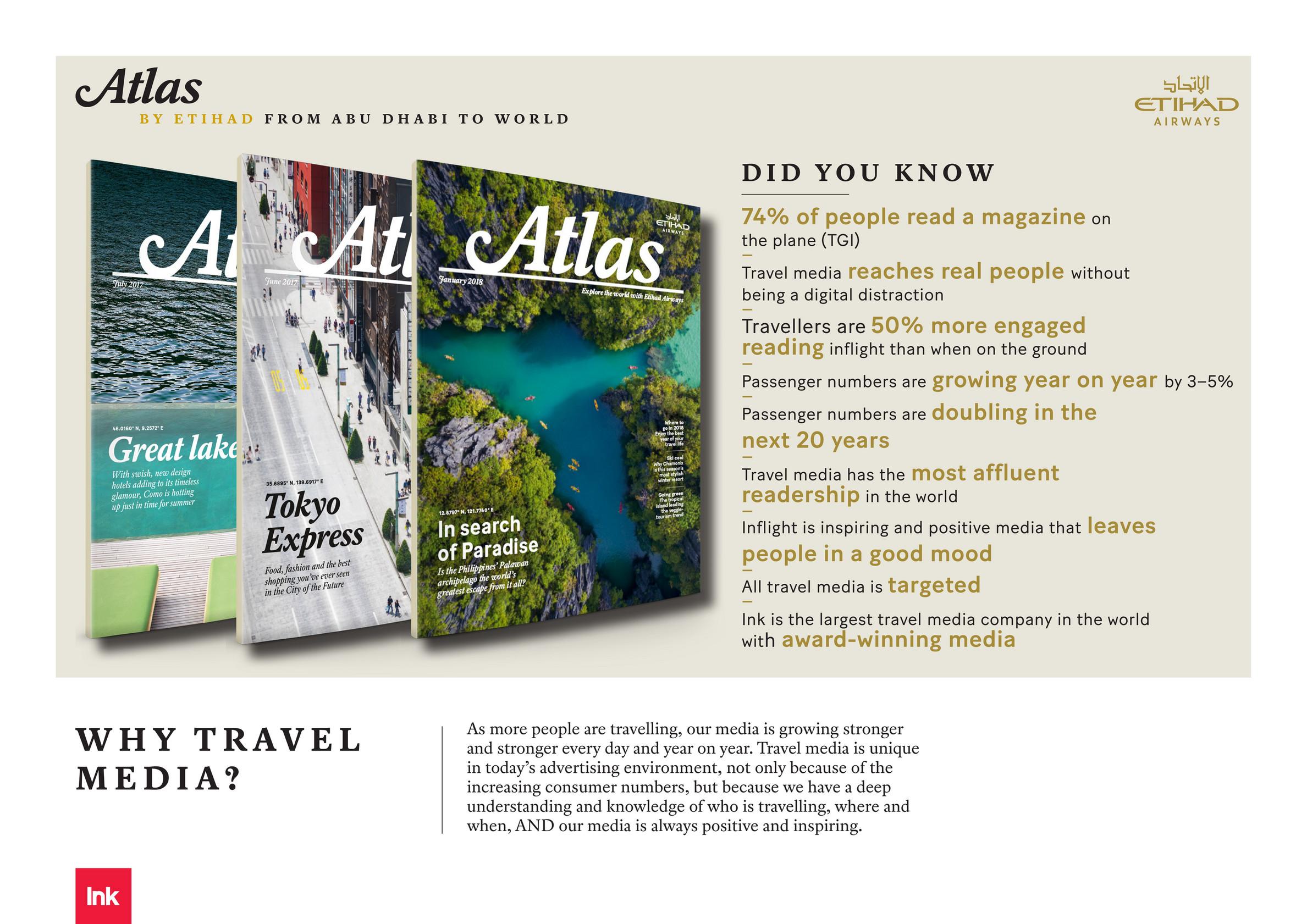 Ink Atlas Media Kit Page 4