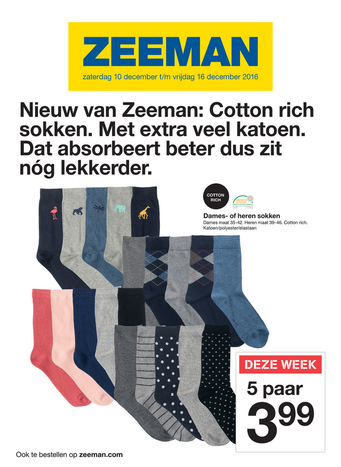 Zeeman folder van 08/12/2016 tot 16/12/2016 - Adv.50 BVLS 2016_hyperlink.pdf