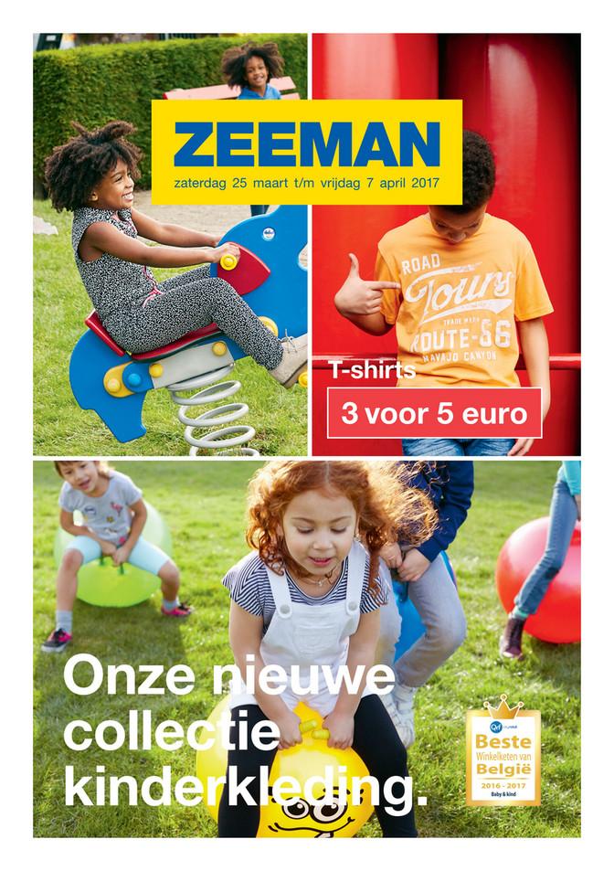 Zeeman folder van 23/03/2017 tot 07/04/2017 - Folder 13-14 kinder BVLS Hyperlinks.pdf