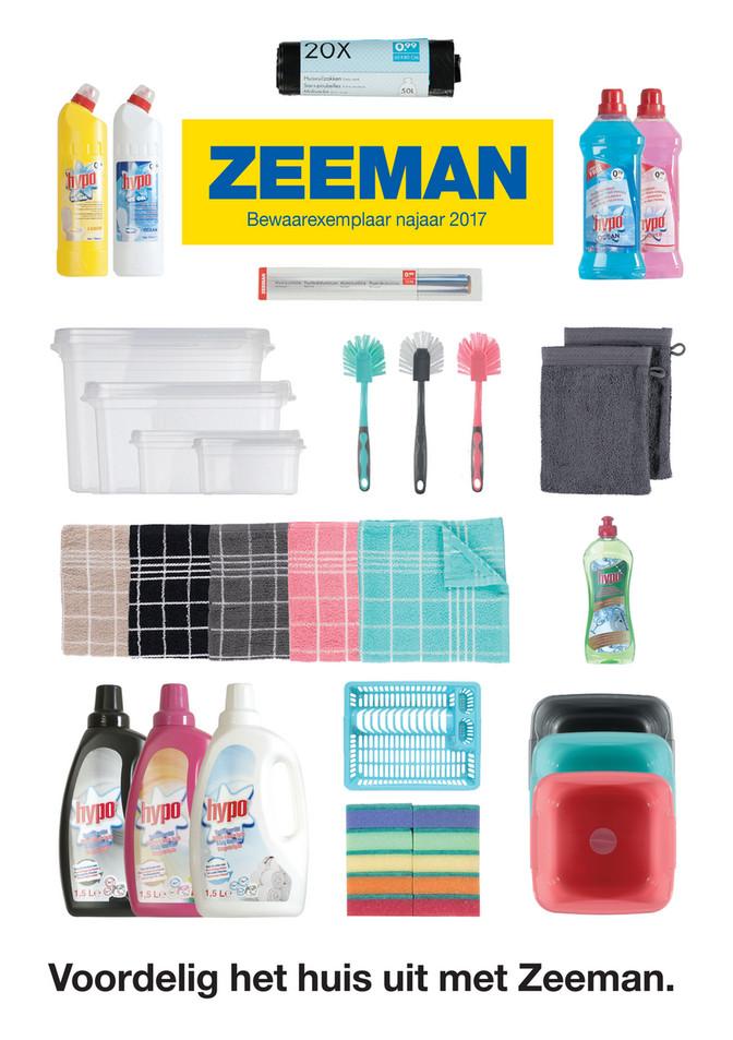 Zeeman folder van 29/08/2017 tot 31/12/2017 - Folder Uit Huis 2 BVLS hyperlinks.pdf