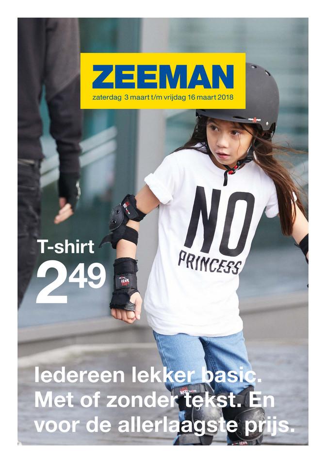 Zeeman folder van 03/03/2018 tot 16/03/2018 - Folder 10-11 BVLS hyperlinks.pdf
