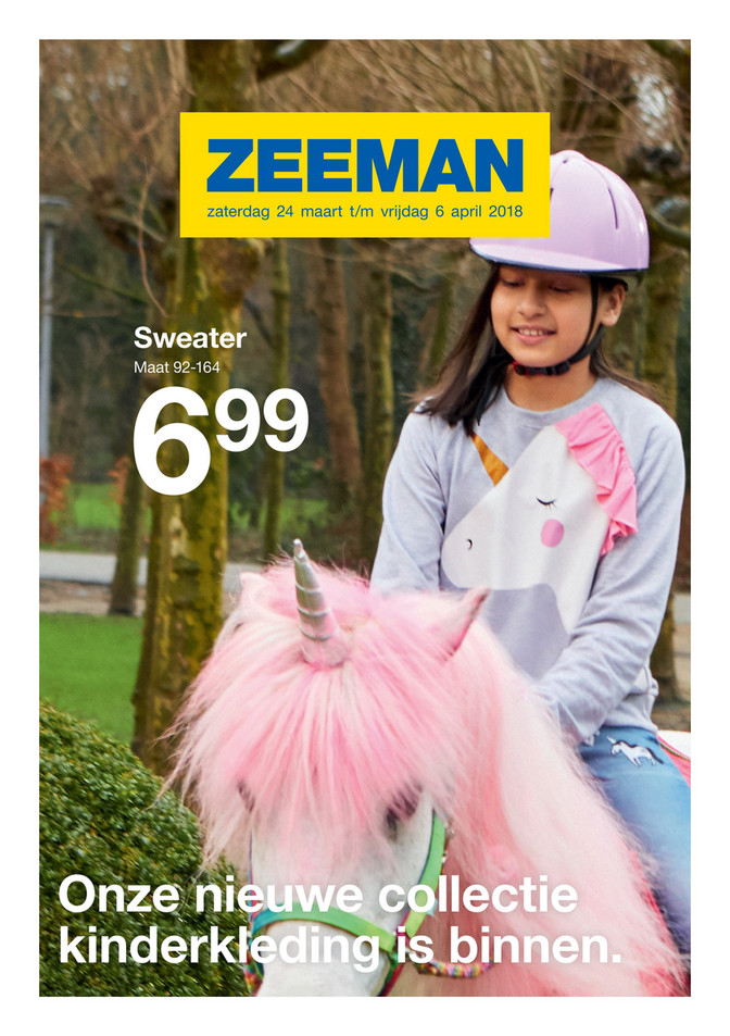 Zeeman folder van 24/03/2018 tot 06/04/2018 - Folder 13-14 BVLS hyperlinks.pdf