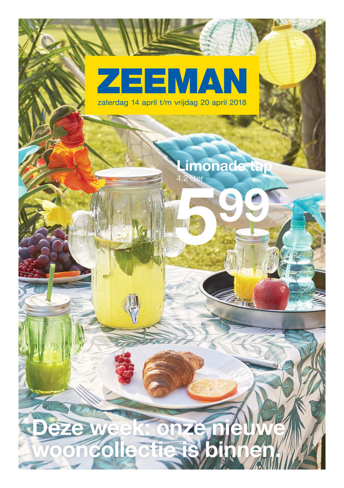 Zeeman folder van 14/04/2018 tot 20/04/2018 - Folder 16 BVLS hyperlinks.pdf