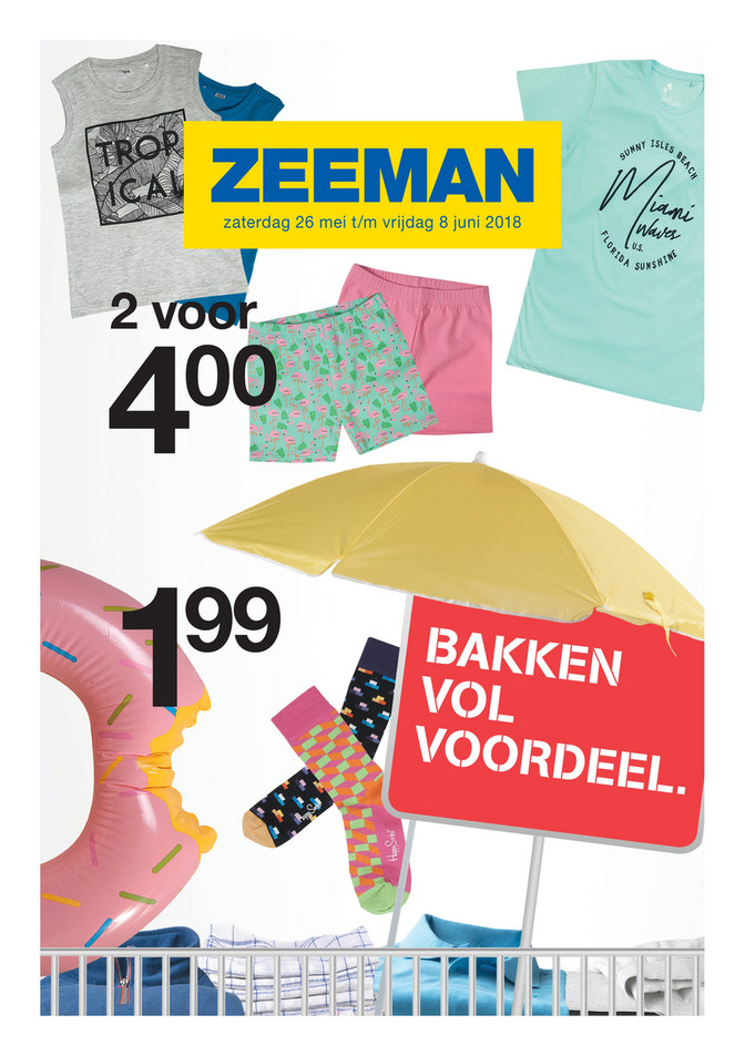 Zeeman folder van 26/05/2018 tot 08/06/2018 - Drukfolder_begin juni.pdf