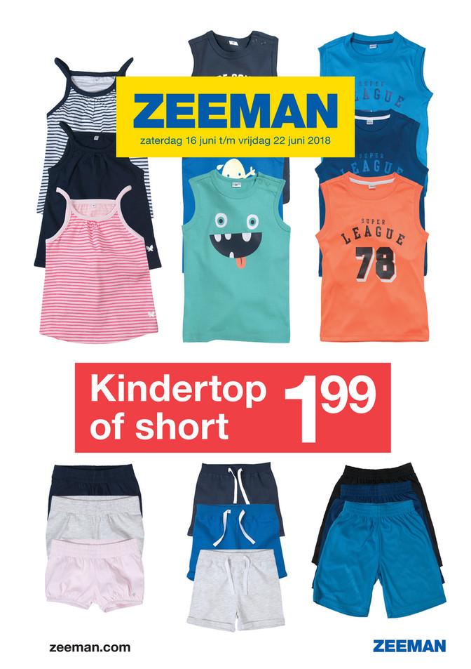 Zeeman folder van 16/06/2018 tot 22/06/2018 - Folder 25 BVLS.pdf
