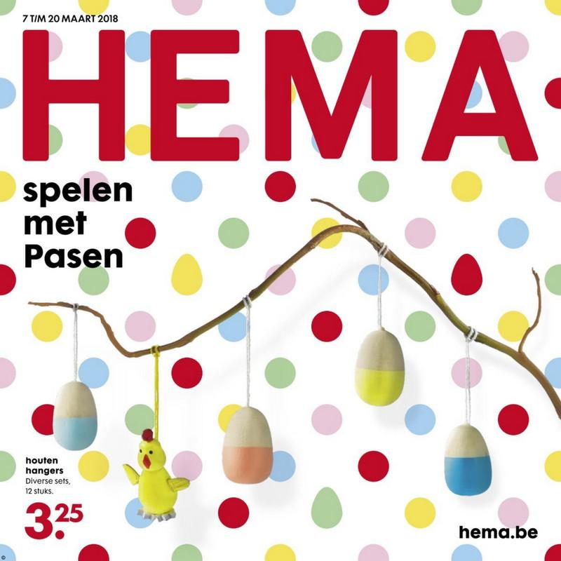 Hema folder van 07/03/2018 tot 20/03/2018 - hema00000147n_2017256.pdf