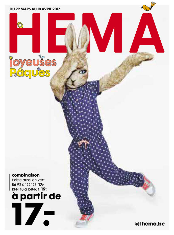 Folder Hema du 22/03/2017 au 18/04/2017 - HEMB17-004 BROCHURE wk12-13_PASEN_146x197_WL_DTP03