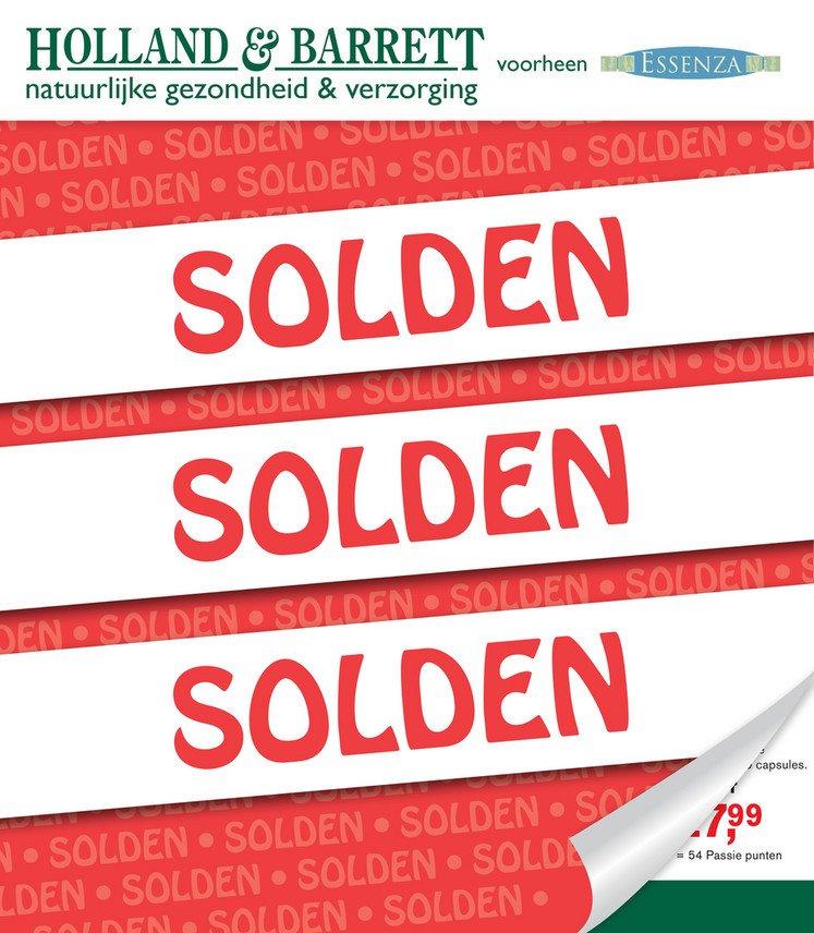 Holland & Barrett folder van 23/01/2017 tot 12/01/2017 - hb-be-online-folder-p6-2017.pdf