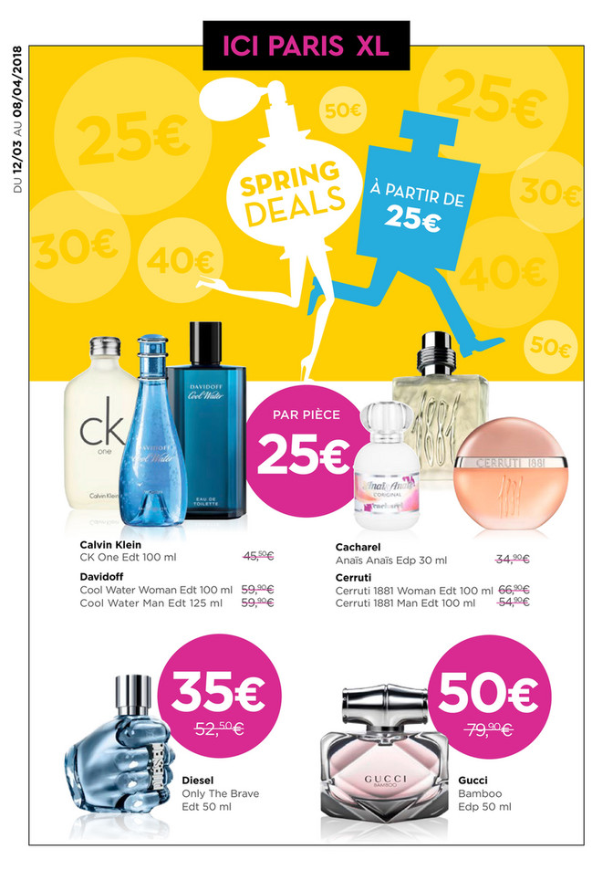 Folder ICI PARIS XL du 12/03/2018 au 08/04/2018 - iciparisxl-be-fr-folder-spring-deals-1.pdf