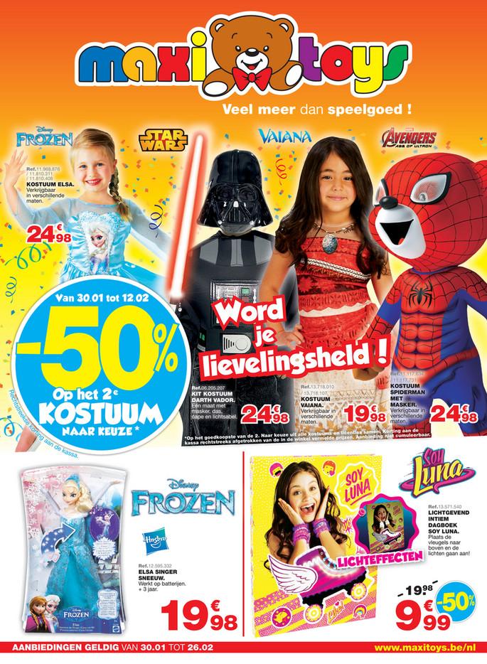 Maxi Toys folder van 29/01/2017 tot 26/02/2017 - MXT-FEV17-NL-HR.pdf
