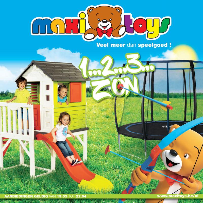 Maxi Toys folder van 19/03/2018 tot 22/04/2018 - MXT-AVR18-NL-HR.pdf
