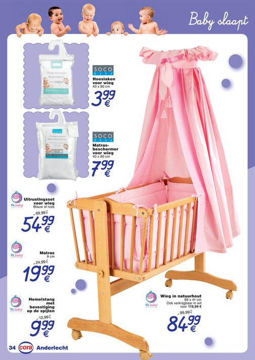 Baby Bed Beschermer.Cora Baby Online Cora Anderlecht Page 32 33
